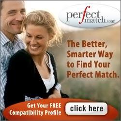 Metrodate online dating